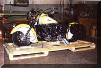 motor1.jpg (197383 bytes)